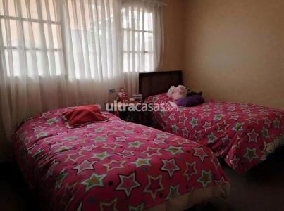 Casa en Venta Sector Emi Foto 5