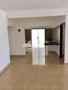 Casa en Venta Zona Valle Sanchez Urb.Akualand Foto 7