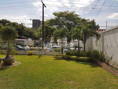 Terreno en Venta Ave El Ejercito-Urbanizacion el Trompillo a unos metros de 2do anillo Foto 8