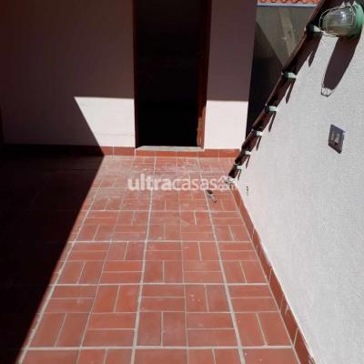 Casa en Alquiler en La Paz Achumani ACHUMANI CALLE 27