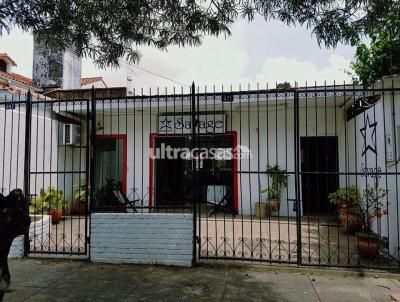 Casa en Venta en Santa Cruz de la Sierra 1er Anillo Sur Calle moldes