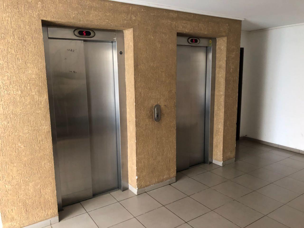 Departamento en Venta Amplio Dept. de 3 habit. y 3 baños  Foto 1