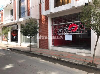 Departamento en Venta en Tarija Centro TARIJA CAPITAL CALLE LA MADRID
