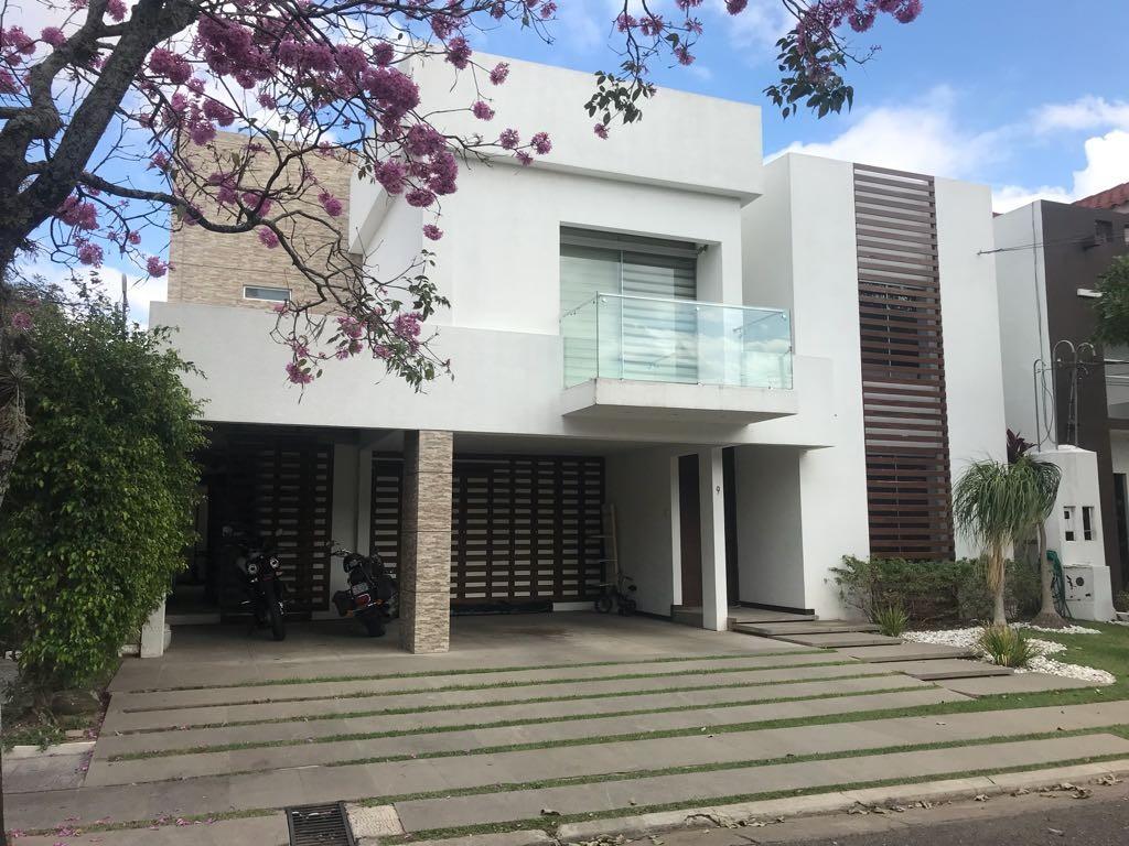 Condominio ciudad jardin us 385 000 uc 473911 for Casas en ciudad jardin