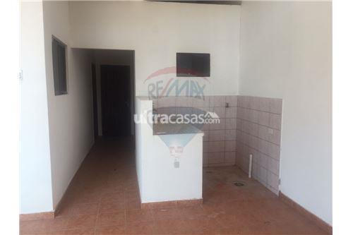 Casa en Alquiler  CASA EN ALQUILER - ZONA EL CHIRIGUANO Foto 6