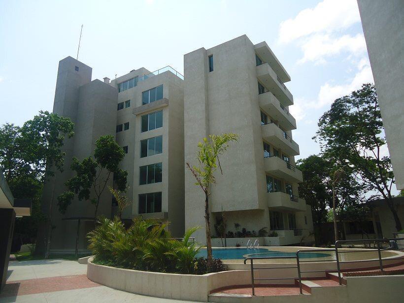 Departamento en Venta Condo Taruma  3 Dormitorios duplex ( A 1 CUADRA DE LA ROQUE Y CORONADO  4 anillo) Foto 1