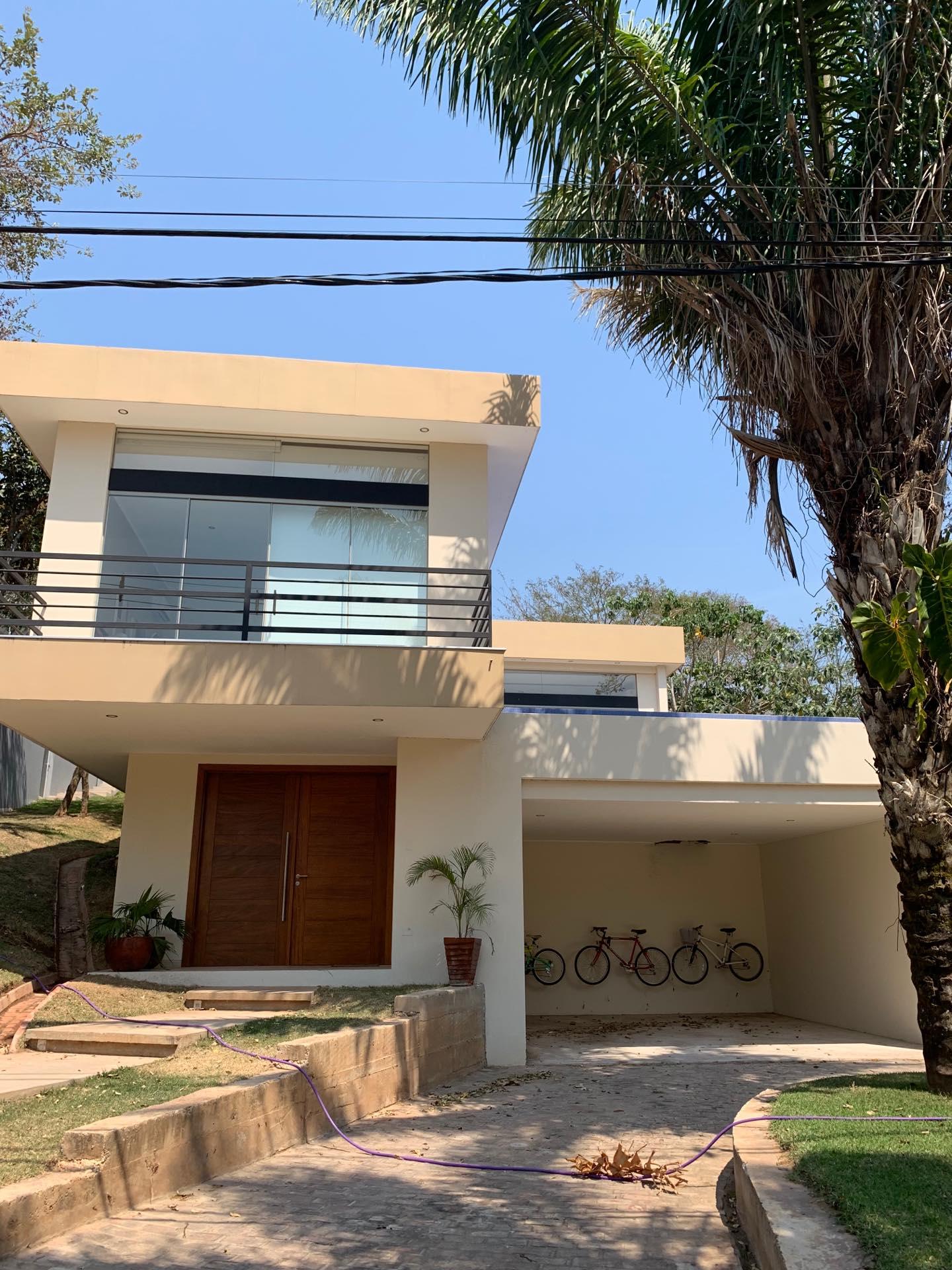 Casa en Venta Cond.Urubo Green  Foto 1