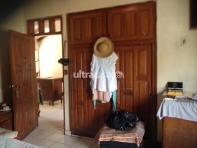Casa en Venta en Santa Cruz de la Sierra 3er Anillo Oeste Av Mutualista c/17  entre 3er y 4to anillo