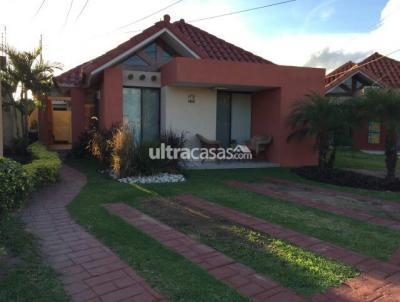 Casa en Venta Ba. Remanso, Los Pintores, Cond. Picasso #10 Foto 1