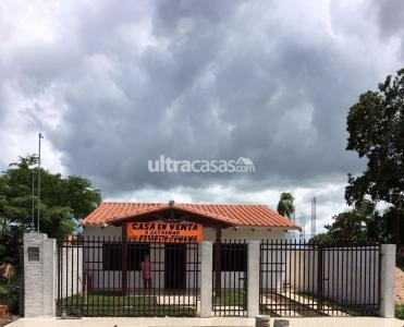 Casa en Venta Zona Valle Sanchez Urb.Akualand Foto 5