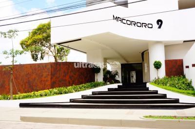 Departamento en Venta en Santa Cruz de la Sierra Equipetrol Av. La Salle Canal Isuto Esquina Calle La Plata (Calle 8 Este) casi tercer anillo interno