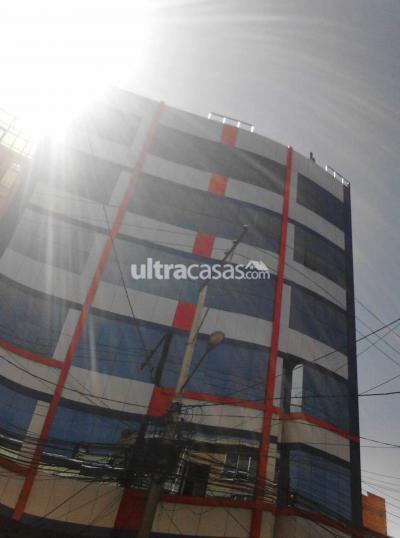 Casa en Venta en El Alto La Ceja Avenida Antofagasta entre calle 7 y 8