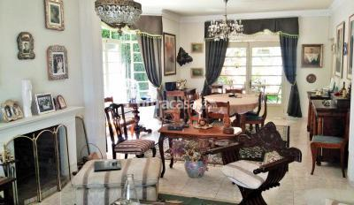 Casa en Venta en Tarija Aranjuez Pasaje Las Rosas # 2