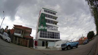 Local comercial en Alquiler en Cochabamba Sarco TIENDA COMERCIAL