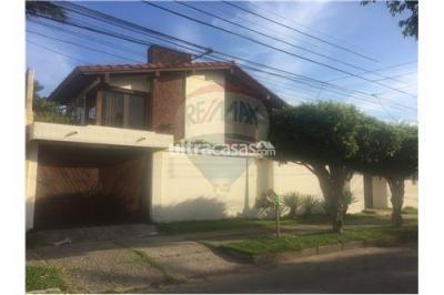 Casa en Alquiler en Santa Cruz de la Sierra 2do Anillo Oeste Pananti