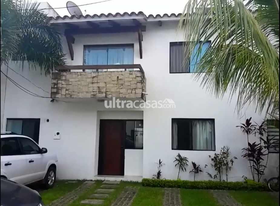 Casa en Venta Cond. California  Foto 1