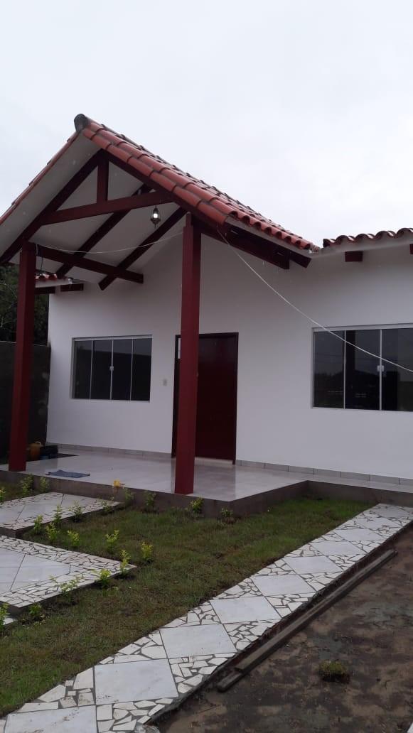 Casa en Venta Zona Valle Sanchez Foto 10