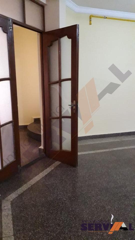 Departamento en Alquiler DEPARTAMENTO EN ALQUILER EN INMEDIACIONES  DE SEGIP AV CIRCUNVALACION Foto 1