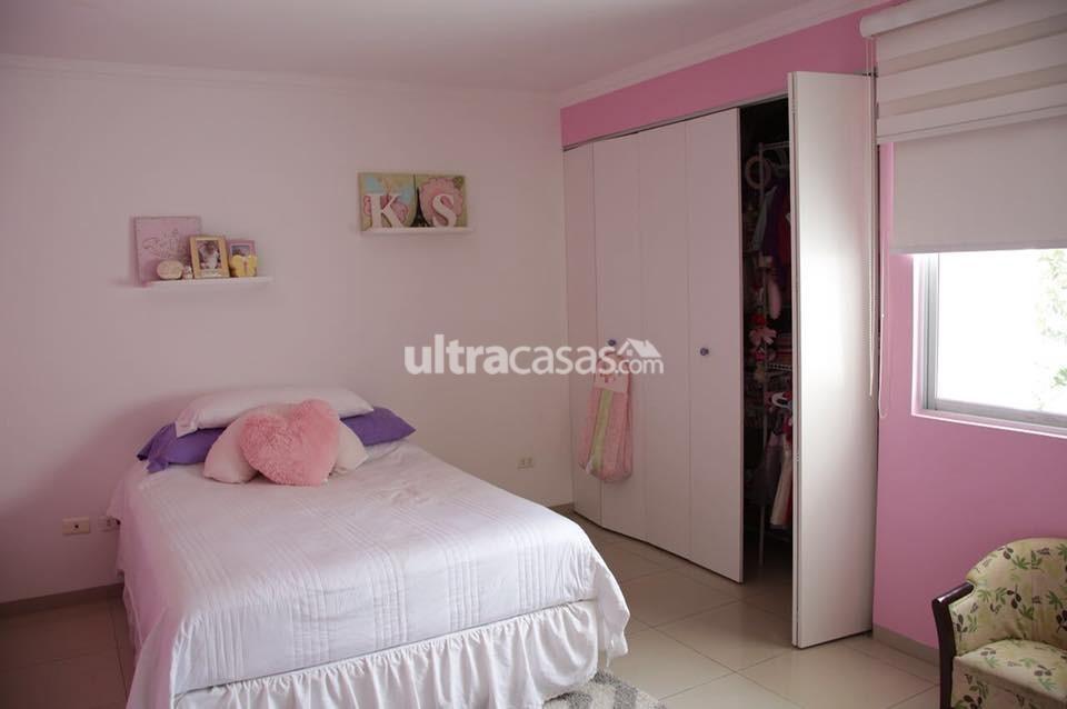 Casa en Venta Z/ norte Cond. Villa Del Rosario  Foto 7