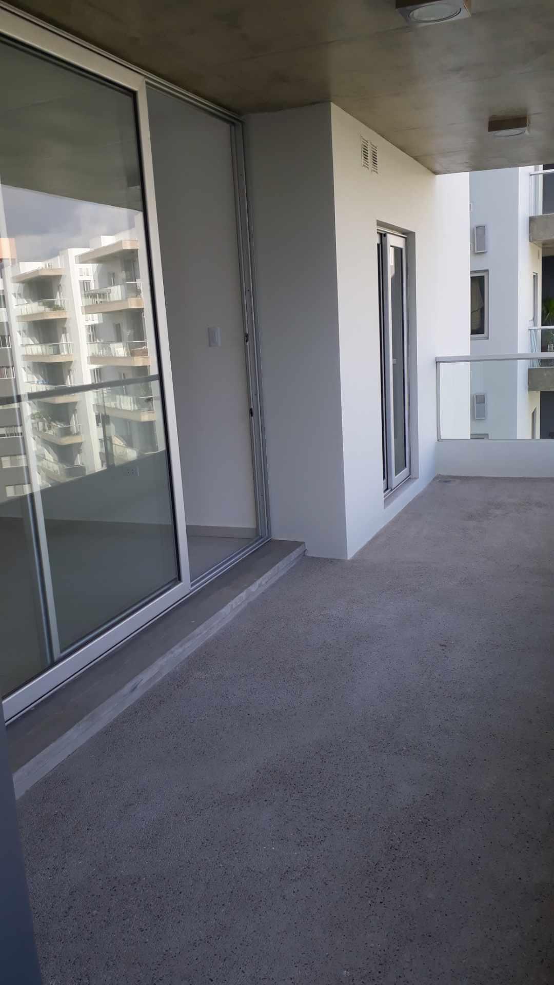 Departamento en Venta Condominio Vista Verde - Radial 19 pasado 4° anillo  Foto 16