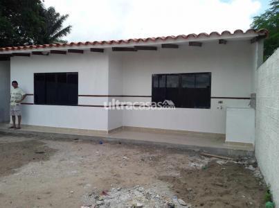 Casa en Venta Zona Valle Sanchez Urb.Akualand Foto 1