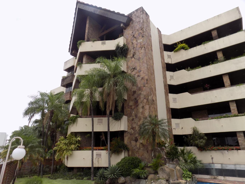 Departamento en Venta DEPARTAMENTO EN VENTA, CONDOMINIO YOTAU CALLE ENRIQUE FINOT. Foto 1