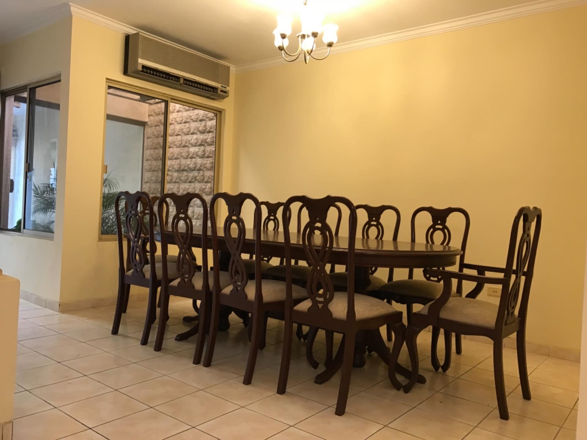 Casa en Alquiler Av. La Barranca barrio El Trompillo Alcaya #300 esq. Zoilo flores  Foto 9