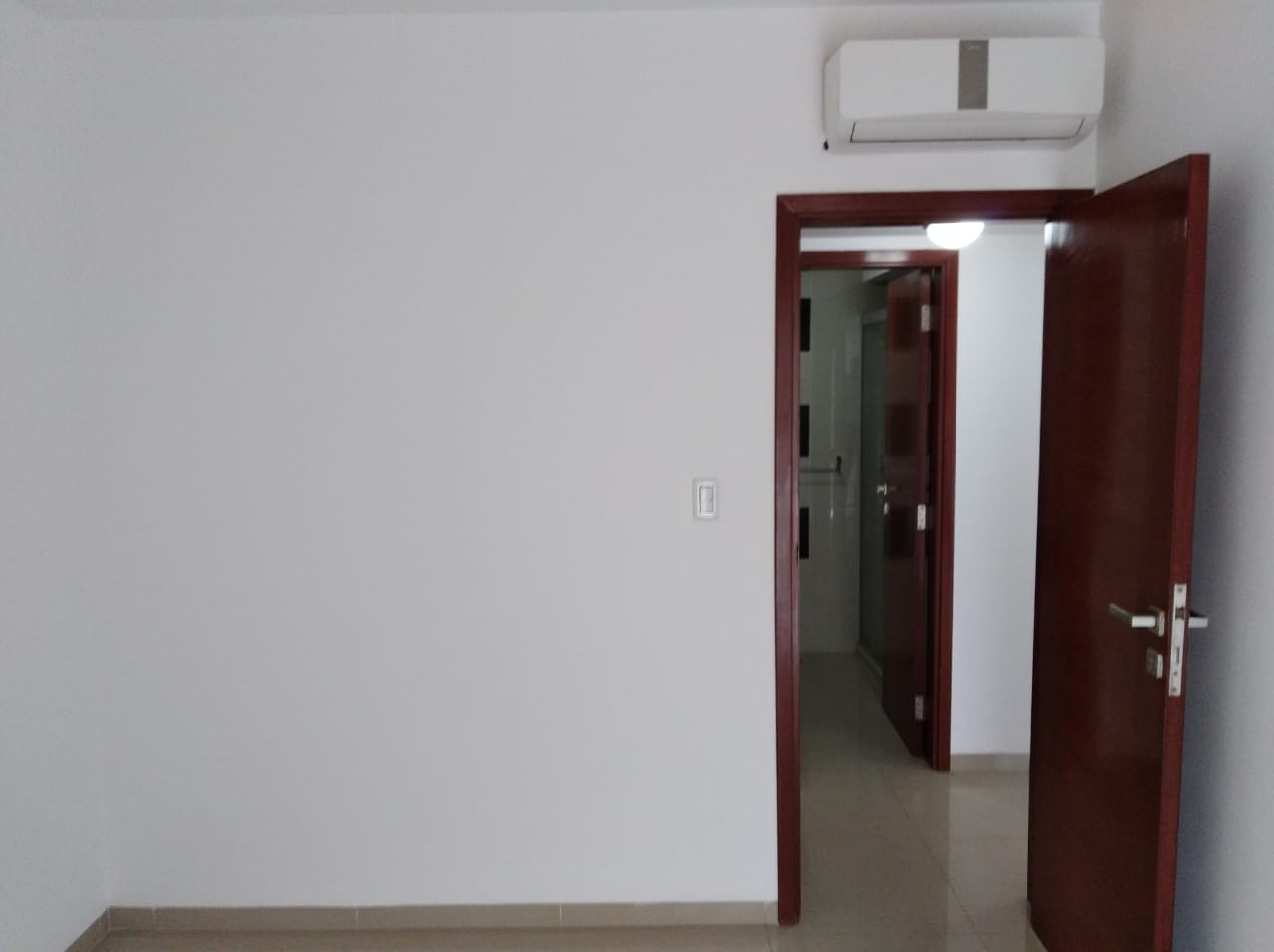 Departamento en Venta Av. Los cusis entre alemana y beni Foto 5