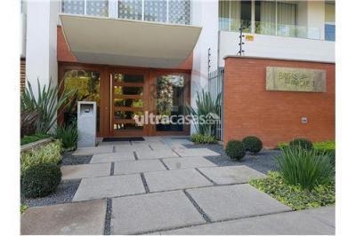 Departamento en Alquiler en Cochabamba Queru Queru PARQUE FIDEL ANZE