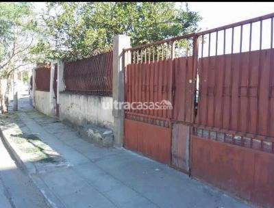Casa en Venta en Cochabamba La Chimba CALLE ALIHUATA Y TEODORO CAMPERO