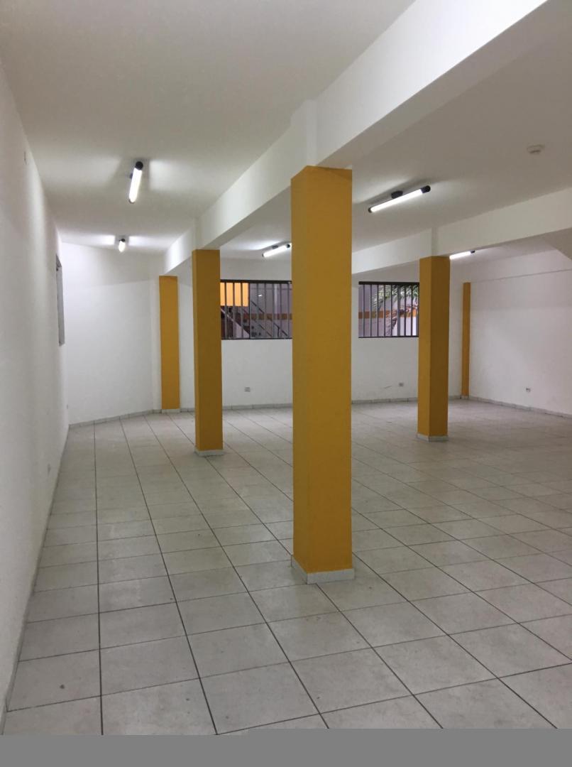 Oficina en Venta 2 anillo Chiriguano Foto 26