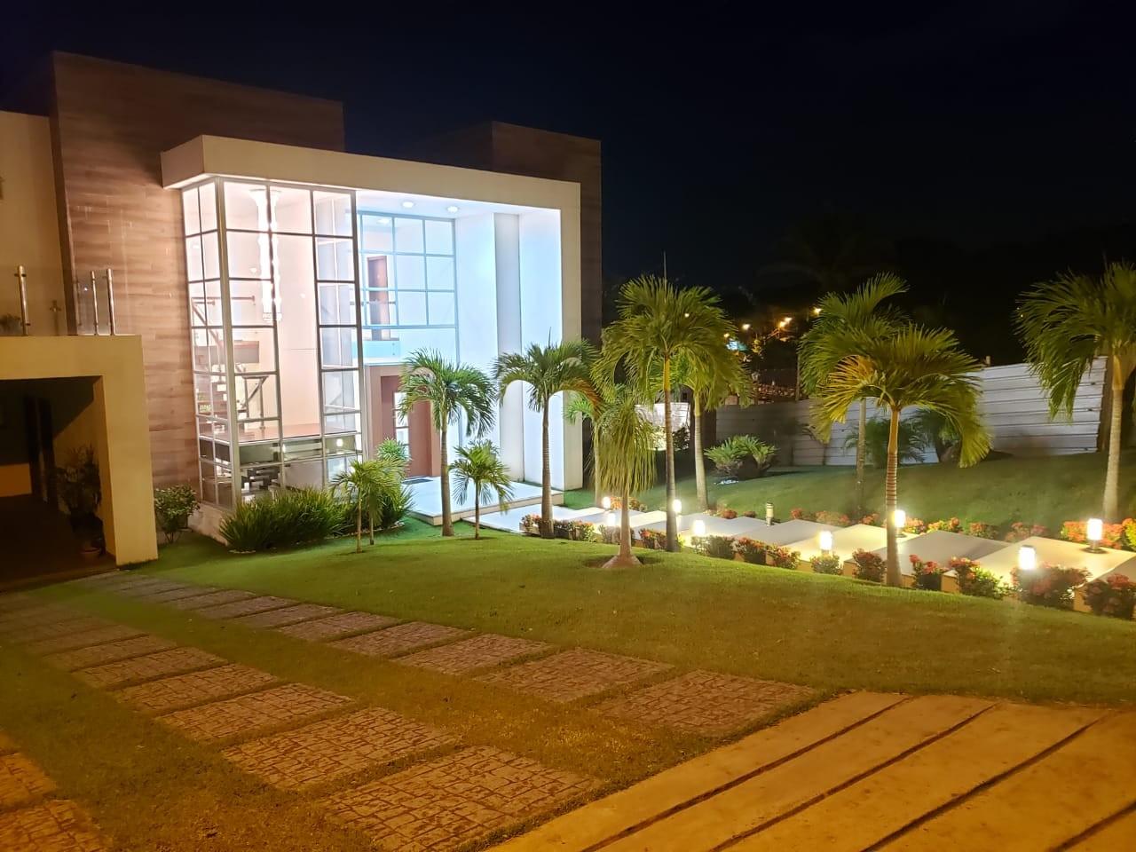 Casa en Venta HERMOSA CASA EN VENTA EN COLINAS DEL URUBO S2 Foto 2