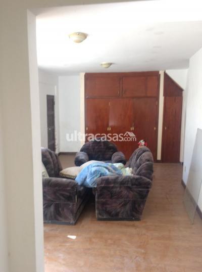 Departamento en Anticretico en La Paz Calacoto Departamento en anticretico 36 mil dólares