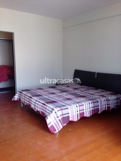 Casa en Venta en Cochabamba Sacaba PUNTITI