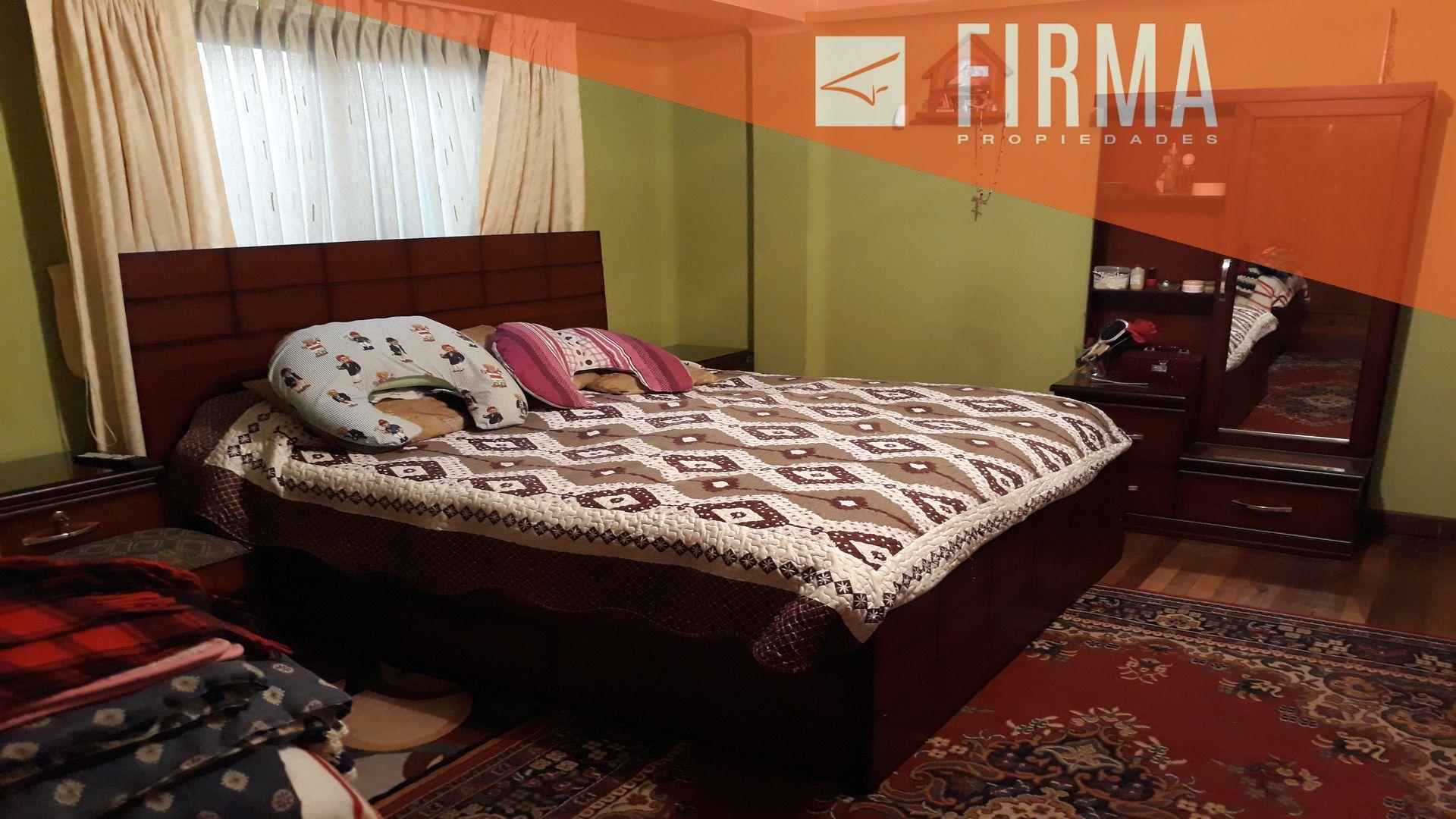 Casa en Venta FCV31284 – COMPRA TU CASA EN CIUDAD SATELITE Foto 1