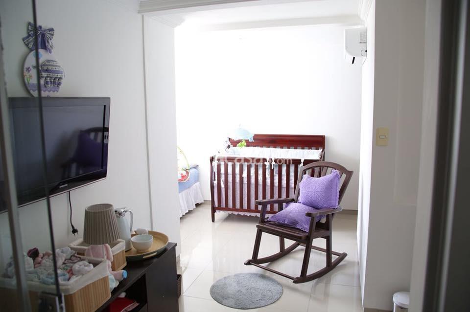 Casa en Venta Z/ norte Cond. Villa Del Rosario  Foto 11