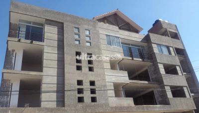 Casa en Venta en Cochabamba La Chimba c/Fortin Conchitas N° 962 esquina Nanawa