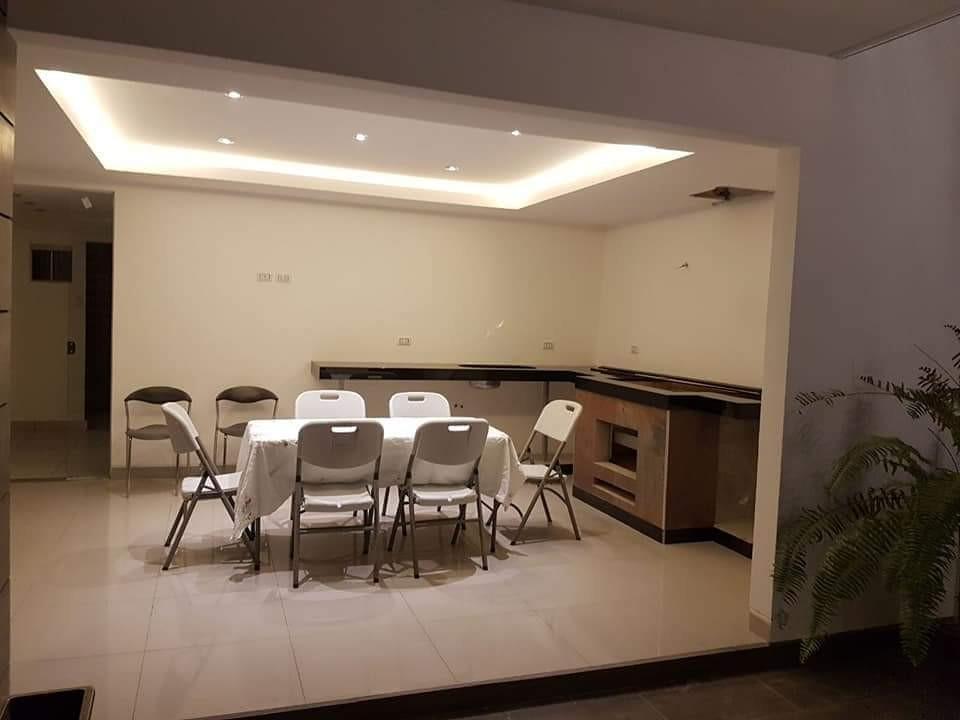 Casa en Venta AV. PIRAI ENTRE 4TO Y 5TO ANILLO Foto 14