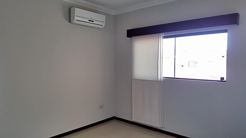 Casa en Venta Condominio Babaria Foto 4