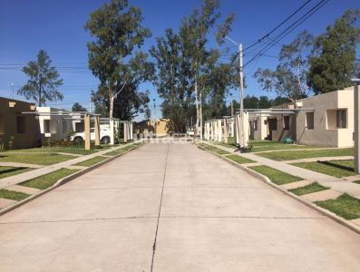 Casa en Venta Sevilla Pinatar Foto 1