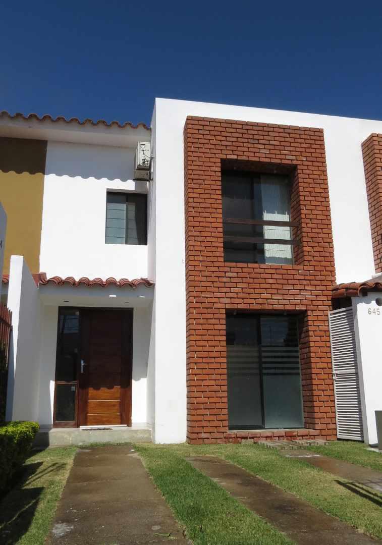 Casa en Venta Remanso 3 Foto 1