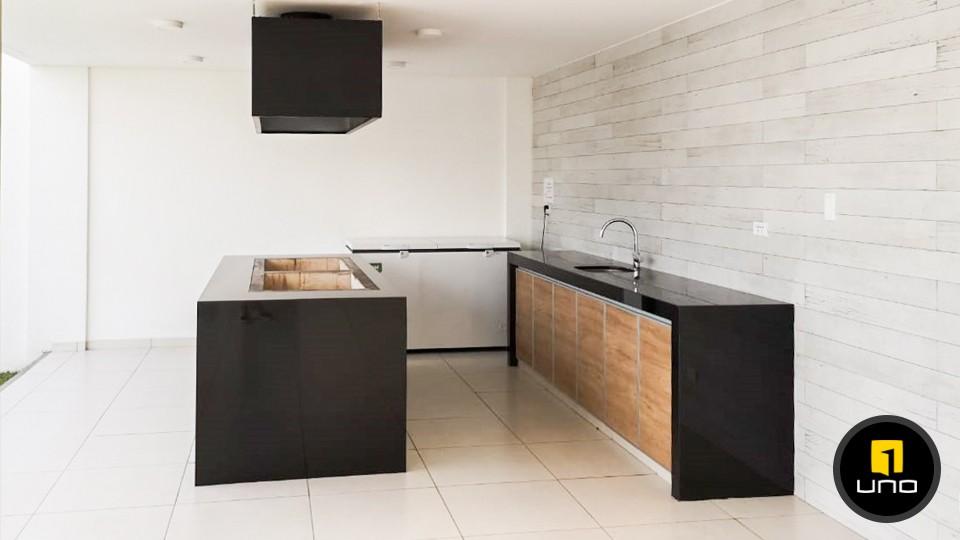 Casa en Venta En Condominio al Norte/5to Anillo vendo 2 casas a estrenar Foto 2