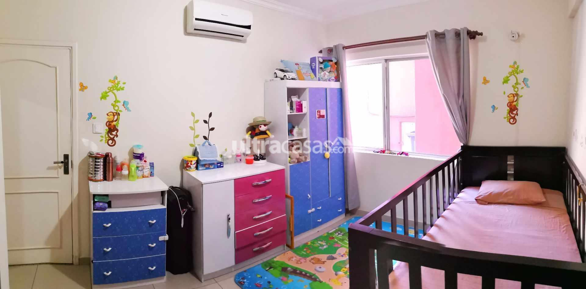 Departamento en Venta Av Banzer entre 4to y 5to anillo Foto 10