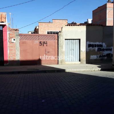 Casa en Venta en El Alto La Ceja VILLA DOLORES CALLE 9