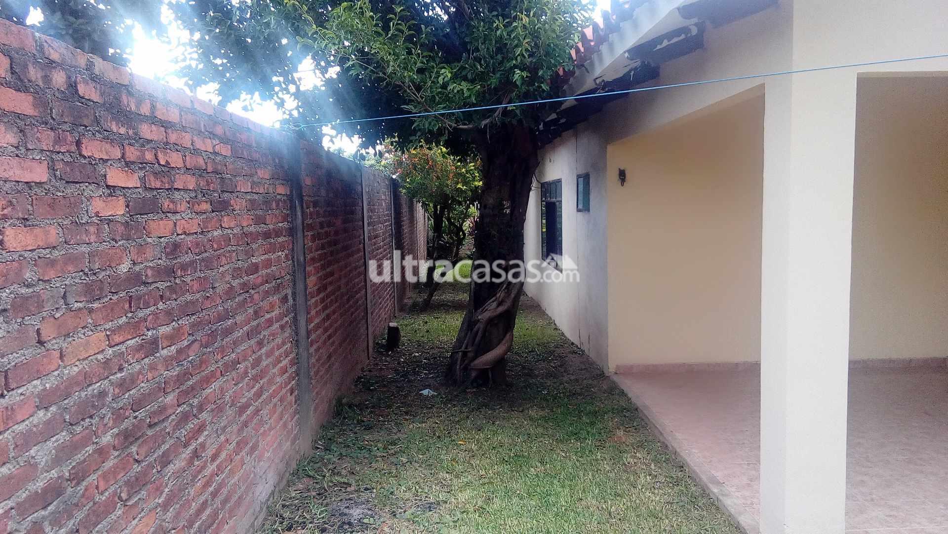 Casa en Venta Km 13 Doble Via a la Guardia  Foto 2