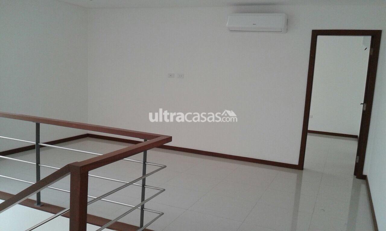 Casa en Venta Condominio Costa Los Batos Foto 5