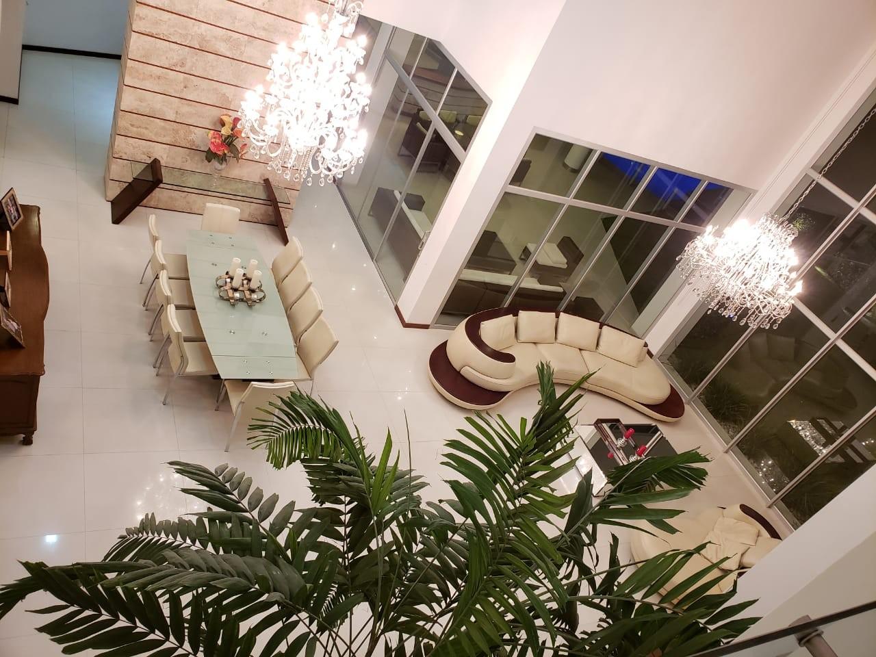 Casa en Venta HERMOSA CASA EN VENTA EN COLINAS DEL URUBO S2 Foto 8
