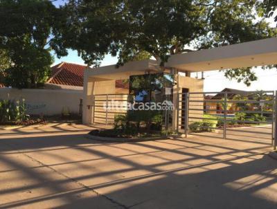 Casa en Venta Ba. Remanso, Los Pintores, Cond. Picasso #10 Foto 8