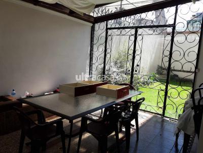 Casa en Alquiler en La Paz Calacoto