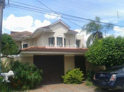 Casa en Venta Barrio las palmas, country club Las palmas. Foto 1